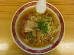担々麺 雷伝-6