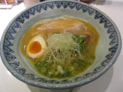 麺屋 匠-4