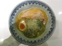 麺屋 匠-5