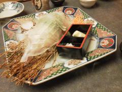 博多ラーメン めん吉  筑紫口ビル店-4