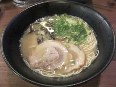 博多ラーメン めん吉  筑紫口ビル店-7