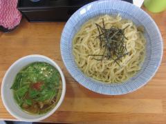 【新店】塩つけ麺 灯花-5