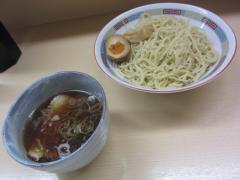 煮干鰮らーめん 圓【弐】-3