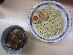 煮干鰮らーめん 圓【弐】-4