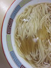 煮干鰮らーめん 圓【弐】-9