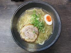 中華そば 無限【壱五】 -7