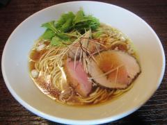 麺や 而今【参壱】-2