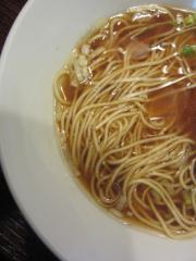 麺や 而今【参壱】-4