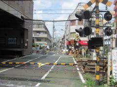 【新店】つけ麺 六-3