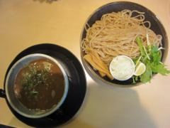【新店】麺匠 たか松 東京1号店-5