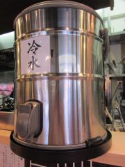 【新店】麺匠 たか松 東京1号店-7