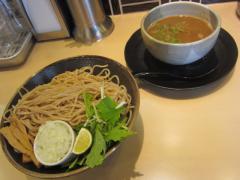 【新店】麺匠 たか松 東京1号店-6