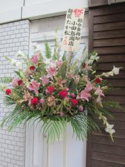 【新店】麺匠 たか松 東京1号店-12