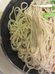 【新店】麺匠 たか松 東京1号店-11