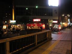博多一幸舎 中洲店-6