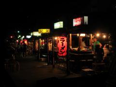 博多一幸舎 中洲店-7