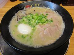 博多一幸舎 中洲店-9