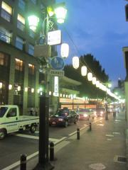 長浜ナンバーワン 祇園店-3