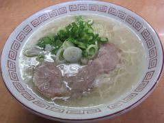 長浜ナンバーワン 祇園店-7