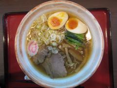 【新店】麺屋 むどう-4