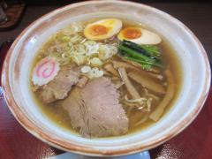 【新店】麺屋 むどう-3