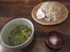 麺道 はなもこし-5