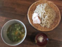 麺道 はなもこし-6