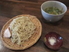 麺道 はなもこし-7