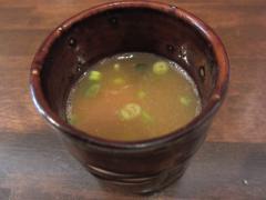 麺道 はなもこし-9