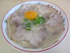 中華そば 岡本中華-5