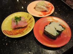 麺家一鶴【参】-5
