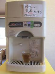 麺家一鶴【参】-8
