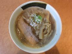 麺家一鶴【参】-10