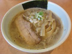 麺家一鶴【参】-9