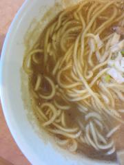 麺家一鶴【参】-11