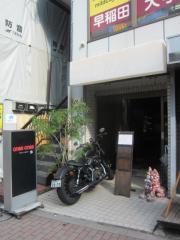 【新店】ones ones 早稲田店-1