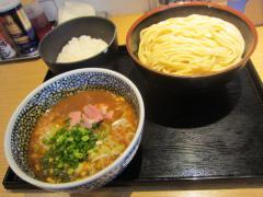 麺屋 一燈【壱四】-4