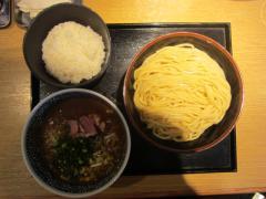 麺屋 一燈【壱四】-5
