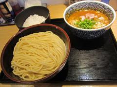 麺屋 一燈【壱四】-6
