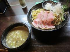 かしや【壱弐】 -3