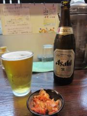 かしや【壱弐】 -10