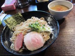 麺や 而今【参弐】-5