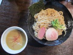 麺や 而今【参弐】-4