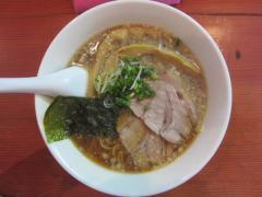 麺処 ほん田【壱拾】-5