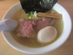 【新店】RAMEN にじゅうぶんのいち-3