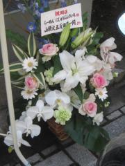 【新店】RAMEN にじゅうぶんのいち-14