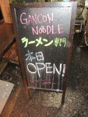 GANCON NOODLE-2