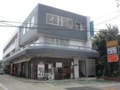 町田汁場 しおらーめん 進化-3