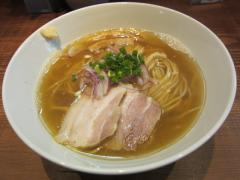 町田汁場 しおらーめん 進化-5