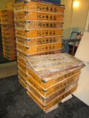 大つけ麺博2012 第三陣 ~『中華蕎麦 とみ田』&『麺屋 一燈』~-11